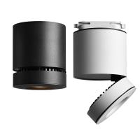 Світлодіодний трековий світильник Prima Luce AR-G02