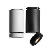 Світлодіодний трековий світильник Prima Luce AR-G014
