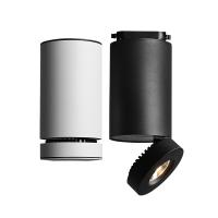 Точковий світлодіодний світильник Prima Luce AR-G014-sm