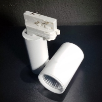 Точковий світлодіодний світильник Prima Luce AR-9050-sm