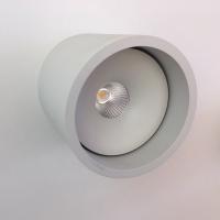 Точковий світлодіодний світильник накладний Prima Luce 03002-3 7W