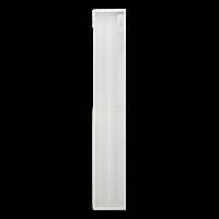 Світлодіодний світильник із листової сталі 1200x190 36Вт/72Вт Prima Tech (Україна)