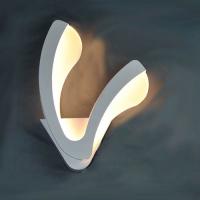Бра світлодіодне 10W 3000К WL-015348