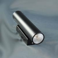 Точковий настінний світильник LED 2х5W 3000К WL-015362