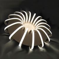 LED люстра з пультом 4000К WL-015385