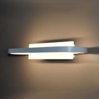 Бра світлодіодне 12W 4000К WL-015343