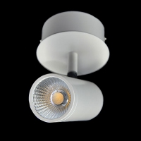 Точковий настінний світильник LED 5W 4000К WL-015355