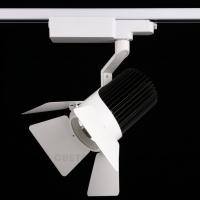 Трековий світильник Prima Luce, світлодіоди CREE, COB111, 30W