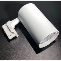 Світлодіодний трековий світильник Prima Luce RT-G10 60W