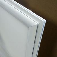 Світлодіодна панель матова V-TAC 600х600 29W 3600Lm (Premium)