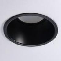Точковий світильник вбудований під лампу GU 5.3 Prima Luce 0485-3