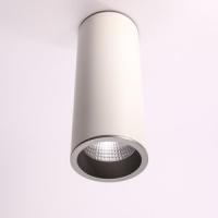 Точковий світлодіодний світильник накладний Prima Luce 12 7W