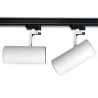 Трековий світильник Prima Luce, світлодіоди CREE, PL-10W