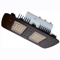 Вуличний секційний світильник Prima Tech 120W